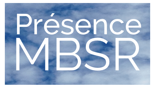 Présence MBSR